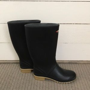Baffin Rain Boots